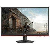 "AOC G2260VWQ6 21.5"" 1ms 75Hz FreeSync FlickerFree TN WLED Full HD Gaming Monitör"