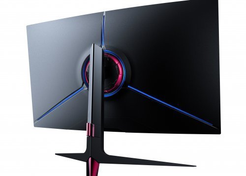 gprbp27 144hz gaming monitör