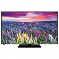 Vestel 58UD8200 58 inç 146 Ekran Smart 4K Ultra HD LED Tv