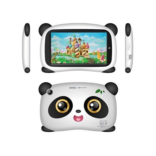 Everest-Everpad-SC-730-Panda-16GB-7-inç-tablet