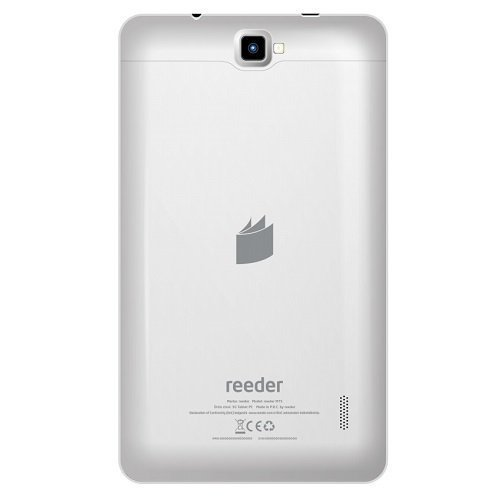 Reeder-M7S-3G-Tablet