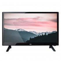 Hello HL-2200 22 inç 55 Ekran Full HD LED Tv