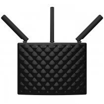 Tenda AC15 4-Port Wi-Fi-N 1900Mbps AC Router
