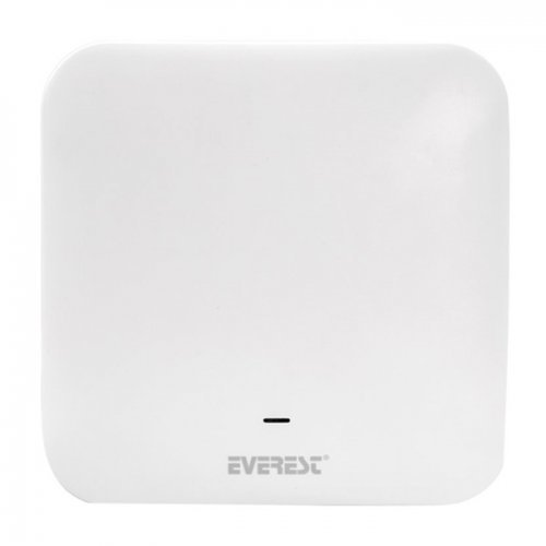 Everest EWiFi EAP-LR 300Mbps 11N 2.4Ghz Tavan Tip Kablosuz Router+Acces Point