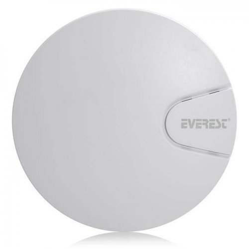 Everest EWiFi EAP 300Mbps 11N 2.4Ghz Tavan Tip Kablosuz Router+Acces Point