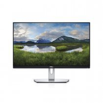 "Dell S2319H 23"" 5ms 60Hz Full HD HDMI VGA Monitör"