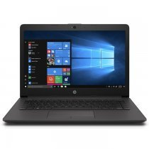 "Hp 240 G7 6MP69ES i3-7020U 4GB 128GB SSD OB 14"" HD FreeDOS Notebook"