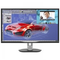 "Philips Brilliance BDM3270QP-00 32"" 4ms 60Hz QHD WLED AMVA LCD Monitör"