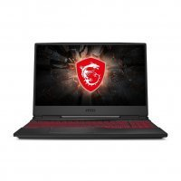 "MSI GL65 9SE-014XTR i7-9750H 16GB DDR4 512GB SSD 6GB RTX2060 15.6"" FreeDOS Gaming(Oyuncu) Notebook"