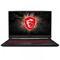 "Msi GL75 9SE-053TR i7-9750H 2.60GHz 16GB DDR4 512GB SSD 6GB RTX 2060 17.3"" Full HD Win10 Home Advanced Gaming Notebook"