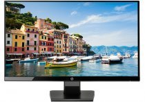 "HP 1CA86AA 5ms 60Hz HDMI VGA 23.8"" IPS Monitör"