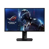 "Asus Rog Swift PG278QE 27"" 2K WQHD 1ms 165Hz G-SYNC Gaming Monitör"