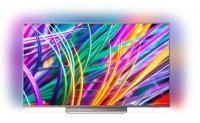 Philips 65PUS8303 65 inç 164 Ekran Smart 4K Ultra HD LED Tv