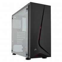 webtekno Gold | R5 2600 RX 5500 XT 8G 16GB DDR4 480GB SSD Gaming PC