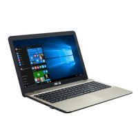 "Asus VivoBook Max X541SA-XX641D Intel Celeron N3000 1.04GHz 4GB 500GB OB 15.6"" HD FreeDOS Notebook"