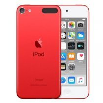 Apple iPod Touch 32GB Kırmızı Mp4 Çalar - MVJF2TZ/A