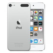 Apple iPod Touch 128GB Silver Mp4 Çalar - MVJ52TZ/A