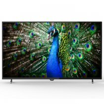 Sunny Woon WN49DLK1723 49 inç 124 Ekran Smart Full HD Uydulu LED TV