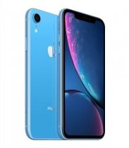 Apple iPhone XR 64GB MRYA2TU/A Blue Cep Telefonu - Distribütör Garantili