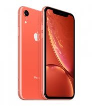 Apple iPhone XR 64GB MRY82TU/A Coral Cep Telefonu - Distribütör Garantili