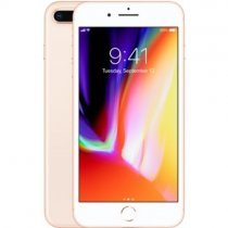 Apple iPhone 8 Plus 128GB Gold MX262TU/A Cep Telefonu - Apple Türkiye Garantili