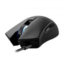 Cougar Revenger S CGR-WOMB-RES 12000DPI 6 Tuş Optik Gaming (Oyuncu) Mouse
