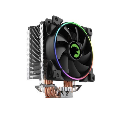 gamepower windrunner argb cpu cooler