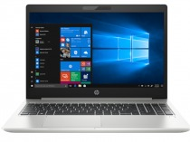 "Hp 450 G6 6MP57ES i5-8265 8GB 256GB SSD 2GB Nvidia GeForce MX250 15.6"" Windows10 Pro Notebook"