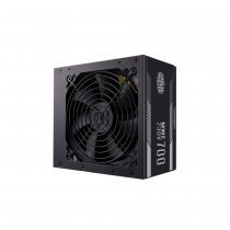 Cooler Master MPE-7001-ACABW-EU 700W 80+ Fanlı Power Supply