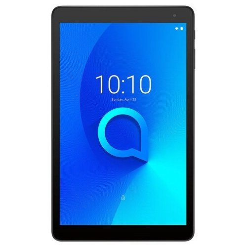 Alcatel-1T-10-inch-siyah-tablet