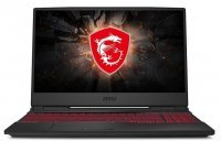 "MSI GL65 9SE-015TR i7-9750H 2.60GHz 16GB 512GB SSD 6GB GeForce RTX 2060 15.6"" Full HD Win10 Home Gaming Notebook"