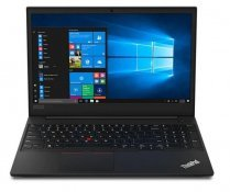 "Lenovo ThinkPad E590 20NB0056TX i5-8265U 1.60GHz 8GB DDR4 256GB SSD 15,6"" FreeDOS Notebook"