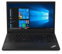 "Lenovo ThinkPad 20NB001ATX i5-8265U 1.60GHz 8GB DDR4 256GB SSD 15.6"" Windows10 Pro Notebook"