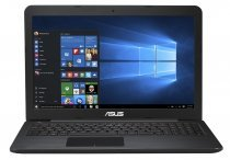 "Asus VivoBook X555QG-XX201 AMD A12-9720P 2.70GHz 8GB DDR4 1TB 2GB AMD Radeon R5 M430 15.6"" HD Endless Notebook"