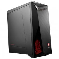 Msi Infinite 9SI-807TR Intel Core i5-9400 2.90GHz 8GB DDR4 1TB+256GB SSD 6GB GeForce GTX 1660 Ti Win10 Home Gaming Masaüstü Bilgisayar