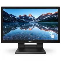 "Philips 222B9T-00 21.5"" 1ms 60Hz SmoothTouch W-LED TN Full HD Dokunmatik Monitör"