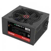 Frisby FR-PS6580P 650W 80 Plus 12cm Fan Power Supply