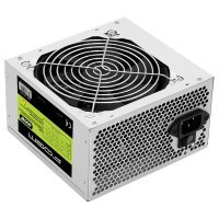 Frisby FOEM FPS-G40F12 400W Power Supply