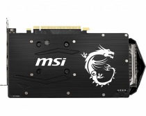 MSI GeForce RTX 2060 Super Armor OC 8GB GDDR6 256Bit DX12 Gaming Ekran Kartı