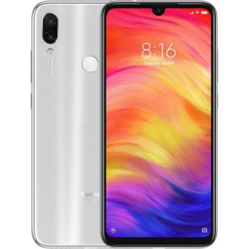 Xiaomi Redmi Note 7 64GB