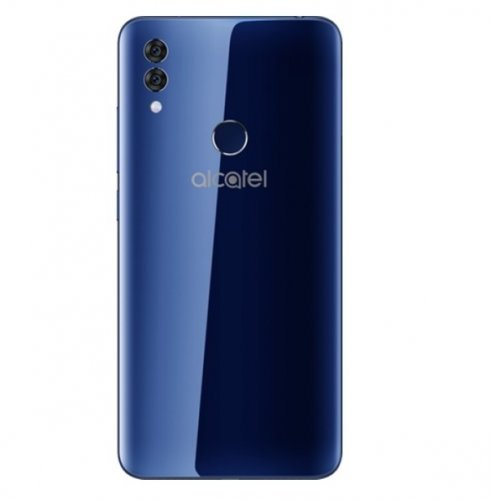 ALCATEL 5V 32GB