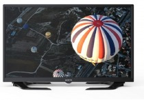Sunny Woon WN32DEG13 32 inç 82 Ekran Android Smart Uydulu LED TV