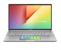 "Asus VivoBook S14 S432FL-EB023T Intel Core i7-8565U 1.80GHz 16GB 512GB SSD 2GB GeForce MX250 14"" Full HD Win10 Notebook"
