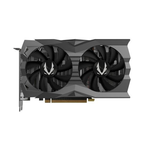 Zotac ZT-T20600HV-10M Gaming GeForce RTX 2060