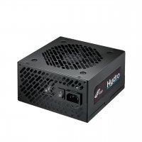 Fsp Hydro HD700 700W 80+Bronz Power Supply