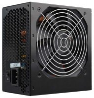 Fsp FSP700-60AHBC 700W 80+ Power Supply