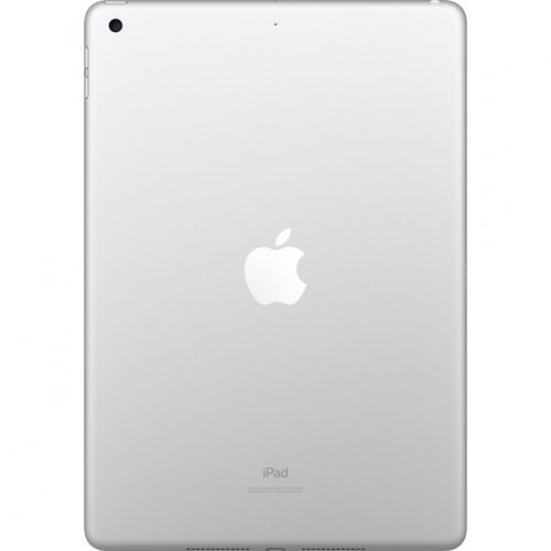 Apple-iPad-7.-Nesil-32GB-Wi-Fi-Cellular-Silver-10.2-inç-Tablet