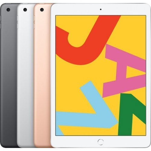 Apple-iPad-7.-Nesil-128GB-Wi-Fi-Cellular-Gold-10.2-inç-Tablet