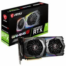 MSI GeForce RTX 2070 Super Gaming X 8GB GDDR6 256Bit DX12 Gaming Ekran Kartı