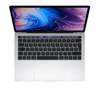 "Apple MacBook Pro MR9V2TU/A Intel Core i5 2.3GHz 8GB 512GB SSD 13.3"" Silver Notebook"